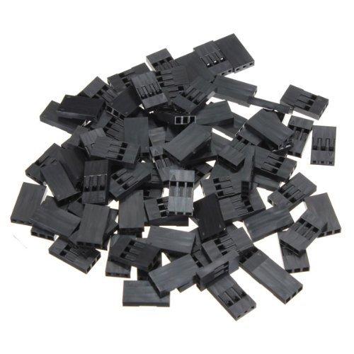 aihasd-100pcs-254mm-3p-plastique-femelle-pin-connecteur-dupont-cavalier-cable-logement