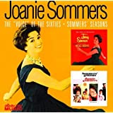 Voice of the Sixties / Sommers Seasons