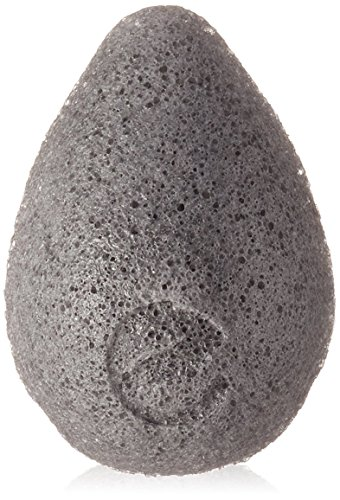 ecotools-pure-complexion-facial-sponge-deep-cleansing-charcoal