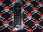Vizio LED LCD TV Remote Control VR9 Supplied with models: VM190XVT VM230XVT M190MV E320ME M220MV