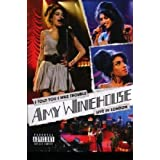 Amy Winehouse - I Told You I Was Trouble [DVD] [2011]by Amy Winehouse