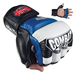 Combat Sports MMA Amateur Competition Gloves from Combat Sports