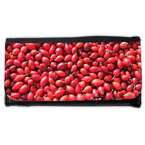 le-portefeuille-de-grands-luxe-femmes-avec-beaucoup-de-compartiments-m00245577-caderas-de-pepita-red