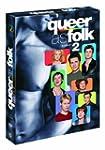 Queer As Folk (US) : Int�grale Saison...