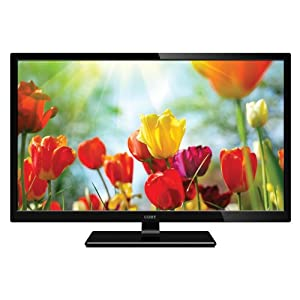 Coby LEDTV3256 32-Inch 60Hz LED-Lit TV