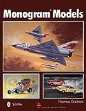 Monogram Models