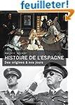 Histoire de l'Espagne : Des origines...