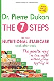 The Seven Steps: The Nutritional Staircase