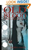 Old Blood - A Novella (Experiment in Terror #5.5)