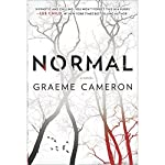 Normal | Graeme Cameron