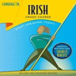 Irish Crash Course |  LANGUAGE/30