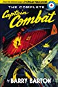 The Complete Captain Combat