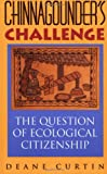 Chinnagounders Challenge: The Question of Ecological Citizenship