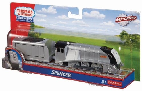 fisher-price-thomas-the-train-trackmaster-motorized-spencer-engine