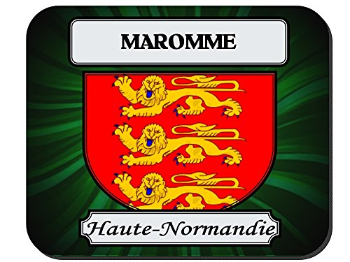 Maromme shop - Haute normandie mobel ...