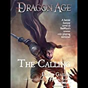 Dragon Age: The Calling | [David Gaider]