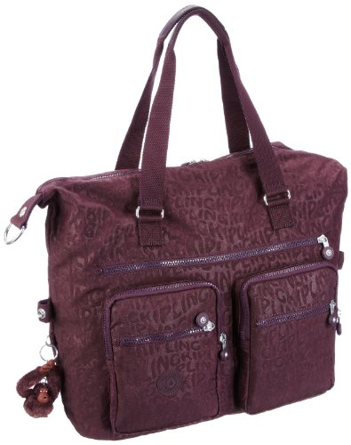 Kipling Women's Erasto Shoulder Bag
