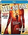 Tell No One [Blu-ray]