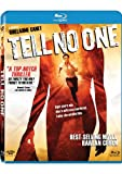 Tell No One [Blu-ray] [2006] [US Import]