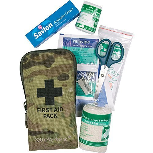 web-tex-army-tactical-small-first-aid-kit-hiking-camping-bushcraft-multicam-camo