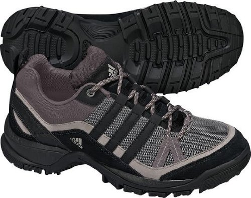 adidas Damen-Walkingschuh FLINT