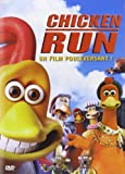 Chicken Run [DVD] [2000]