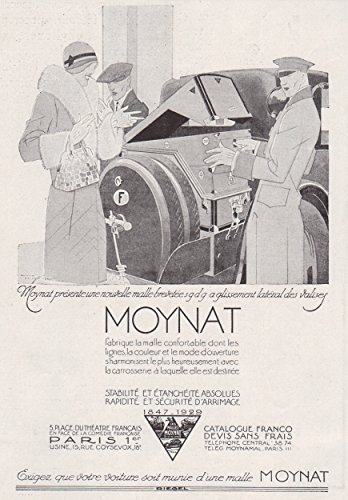 1929-print-ad-la-malle-moynat-autos-baggage-trunk-case-side-opening