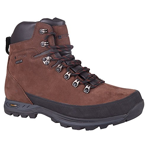 mountain-warehouse-chaussures-de-randonnee-homme-discovery-extreme-marron-435