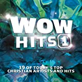 echange, troc Various Artists - Wow Hits 1