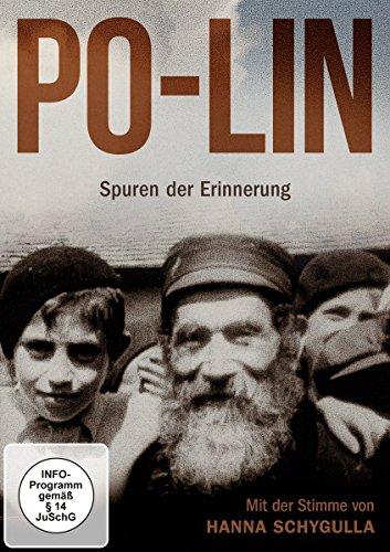 po-lin-spuren-der-erinnerung-lehrprogramm-dvd