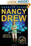 Identity Revealed (Nancy Drew, Girl Detective: Identity Mystery Trilogy, Book 3)