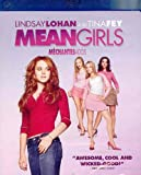 Mean Girls [Blu-ray] (Bilingual)