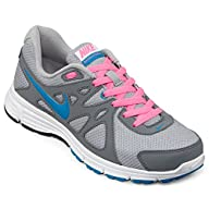Nike Women's Revolution 2 Running Shoe