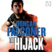 The Hijack: John Stratton, Book 2 | [Duncan Falconer]