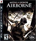 Medal of Honor: Airborne - Playstation 3