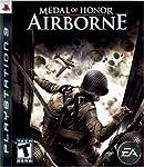 Medal of Honor Airborne(輸入版)