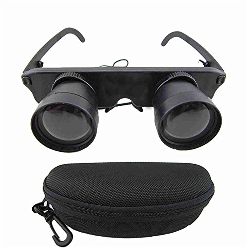 Chariot trading - Fishing Optics Binoculars Telescope Magnifier Glasses (80 Gal Water Heater Stand compare prices)