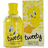 First American Brands Kids Looney Tunes Tweety, 3.4 Ounce