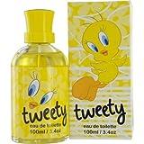 First American Brands Kids Looney Tunes Tweety, 3.4 Ounce