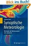Synoptische Meteorologie: Methoden de...