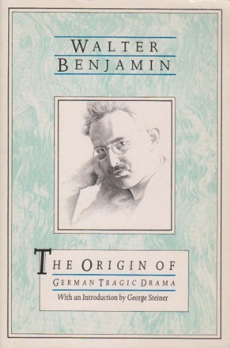 walter benjamin illuminations essays and reflections Illuminations by walter benjamin hannah arendt selected the essays for this volume as well as his work and his life in dark timesreflections the.