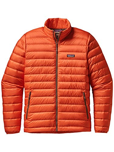 herren-outdoor-jacke-patagonia-down-outdoor-jacket