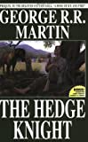 img - for The Hedge Knight book / textbook / text book