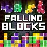 Falling Blocks