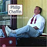 When The Wind Blows South Philip Chaffin