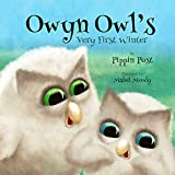 Owyn Owls: Very First Winter