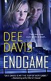 Endgame (Last Chance Book 1)