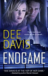 (FREE on 8/3) Endgame by Dee Davis - http://eBooksHabit.com