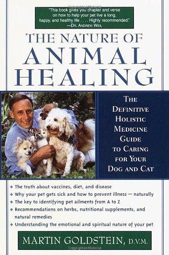 The-Nature-Animal-Healing-Definitive
