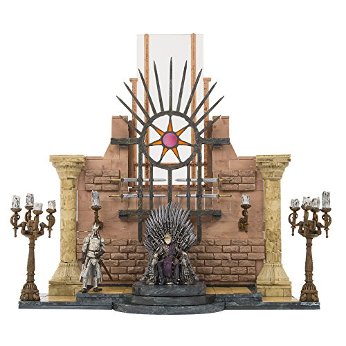 game-of-thrones-building-set-iron-throne-room